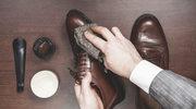 Jak pielęgnować buty