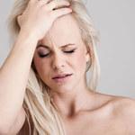 Jak pielęgnować cerę, aby usunąć oznaki zmęczenia