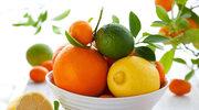 Jak pielęgnować cerę: Cytrusowe kuracje