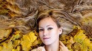 Jak pielęgnować farbowane włosy?