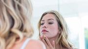 Jak pielęgnować skórę wrażliwą