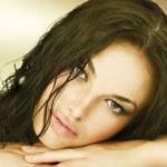 Jak pielęgnować tzw. włosy mieszane?