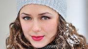 Jak pielęgnować włosy zimą