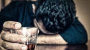 Jak piją szefowie, czyli uzależnienia na wysokim szczeblu