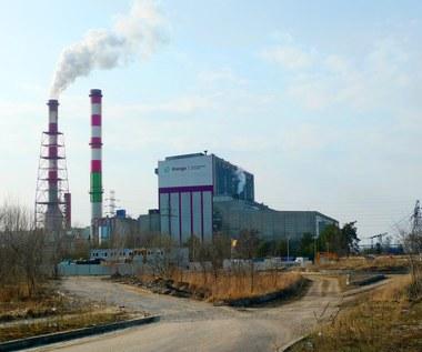 Jak PiS wybrnie z pułapki pod nazwą Elektrownia Ostrołęka?