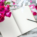 Jak pisać pamiętnik?