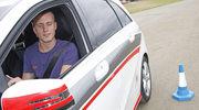 Jak płacić mniej za OC? 3 rady dla młodych kierowców