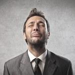 Jak po męsku poradzić sobie z rozstaniem?
