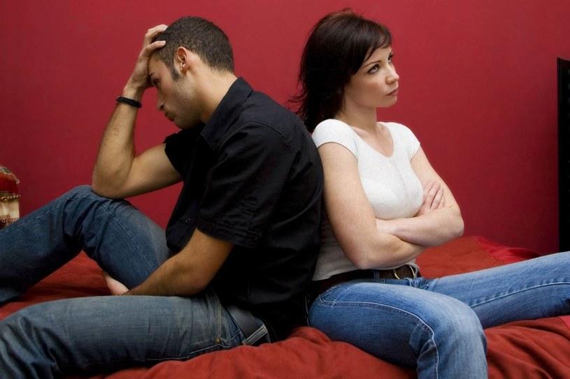 Jak po rozwodzie ułożyć sobie relacje ze wspólnymi znajomymi? /123RF/PICSEL