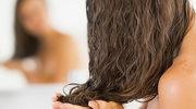 Jak pobudzić włosy do wzrostu