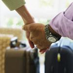Jak poczuć większą bliskość w związkach na odległość?