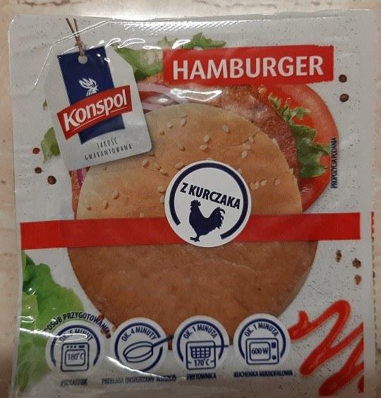 Jak podkreślono, nie należy jeść produktów z partii wskazanych w komunikacie. /gis.gov.pl /