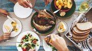 Jak podróżować bez przypadłości układu pokarmowego?