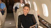 Jak podróżują kobiety biznesu?