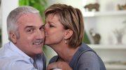 Jak podtrzymać bliskość w związku, gdy na wszystko brakuje czasu