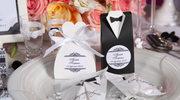 Jak podziękować gościom na weselu?