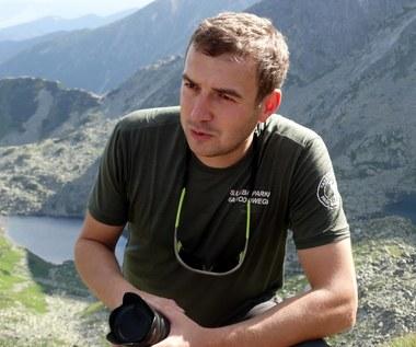 Jak pogodzić masową turystykę w Tatrach z ochroną przyrody?