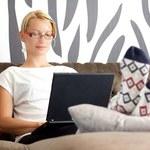 Jak pogodzić pracę z obowiązkami rodzinnymi