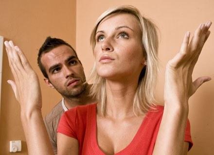 Jak pokazują nowe badania, kobiety o blond włosach są bardziej agresywne niż brunetki i rude