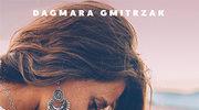 Jak pokochać siebie. Przewodnik po wewnętrznym świecie kobiety, Dagmara Gmitrzak