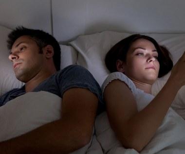 Jak pokonać bezsenność? Sposoby na zdrowy sen
