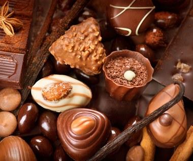 Jak pokonać chęć na słodkie? Skuteczne sposoby