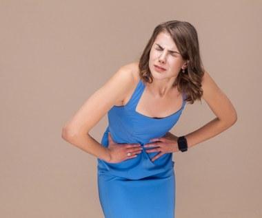 Jak pokonać dolegliwości żołądkowe? Niezawodne sposoby