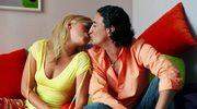 Jak pokonać małżeński kryzys