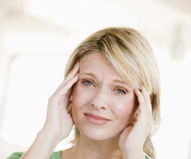 Jak pokonać migrenę w pięć minut?