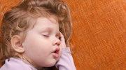 Jak pokonać nocne straszydła?