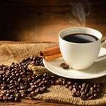 Jak pokonać uzależnienie od kofeiny krok po kroku?