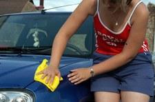 0007QQE8PSXBOJMJ-C307 Jak Polacy dbają o swoje samochody?