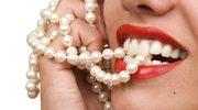 Jak Polacy dbają o zęby