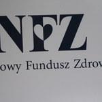 Jak Polacy oceniają NFZ? Są wyniki badań