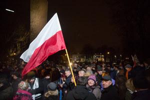 Jak Polacy oceniają sytuację w kraju? Sondaż Kantar Public