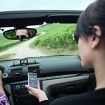 Jak połączyć się z samochodem poprzez Bluetooth?
