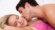 Jak Polakom smakuje seks
