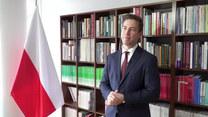 Jak Polska przygotowuje się na zmiany klimatu?