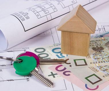 Jak Polski Ład wpłynie na ceny mieszkań?