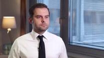Jak polskie firmy mogą zabezpieczyć się przed utratą płynności finansowej