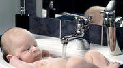 Jak polubić kąpiel?