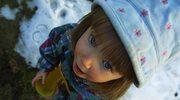 Jak pomóc dziecku przezwyciężyć nerwicę