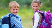 Jak pomóc dziecku w pierwszych dniach szkoły i przedszkola?