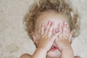 Jak pomóc dziecku zyskać pewność siebie?
