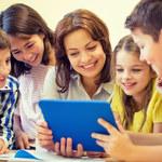 Jak pomóc najmłodszym w radzeniu sobie z nowymi wyzwaniami?