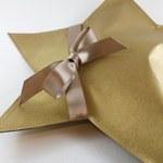 Jak pomysłowo zapakować prezent?