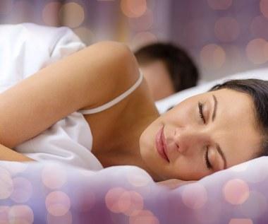 Jak poprawić jakość snu? Oto pięć sposobów