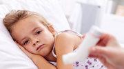 Jak poprawić odporność dziecka?