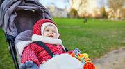 Jak poprawić odporność dziecka