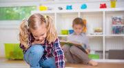 Jak poprawić pamięć dzieci